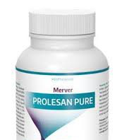 Prolesan Pure - pour mincir - site officiel - sérum - en pharmacie